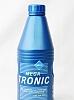 Aral Mega Tronic 5w-50